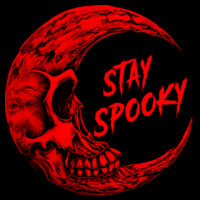 Stay Spooky Design